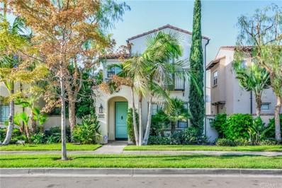431 E Water Street, Anaheim, CA 92805 - MLS#: IG18242248