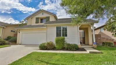 11263 Evergreen Loop, Corona, CA 92883 - MLS#: IG18242532