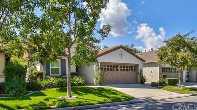 24535 Lowe Drive, Corona, CA 92883 - MLS#: IG18242592