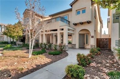 4967 Lindenwood Lane, Riverside, CA 92504 - MLS#: IG18242762