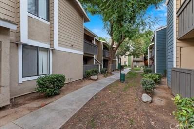 3535 Banbury Drive UNIT 145, Riverside, CA 92505 - MLS#: IG18243084