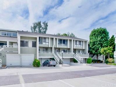 11 Kamalii Court UNIT 268, Newport Beach, CA 92663 - MLS#: IG18243551