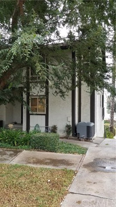 4727 Knickerbocker Lane, Riverside, CA 92501 - MLS#: IG18243732