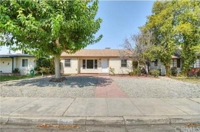 3100 Dartmouth Street, Bakersfield, CA 93305 - MLS#: IG18243901