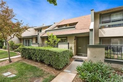 1426 Camelot Drive, Corona, CA 92882 - MLS#: IG18244134