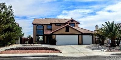 8943 Ironstone Court, Hesperia, CA 92344 - MLS#: IG18244166