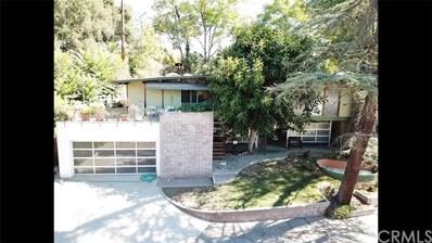 947 Stuhr Drive, San Gabriel, CA 91775 - MLS#: IG18245057