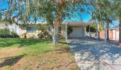 1017 Beverly Road, Corona, CA 92879 - MLS#: IG18245119