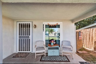 3540 Andover Street, Corona, CA 92879 - MLS#: IG18245694