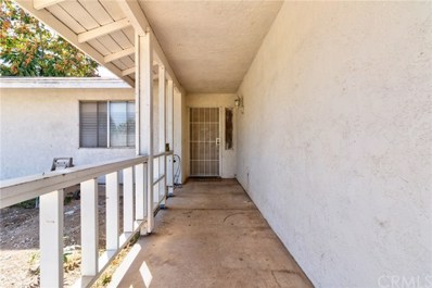 31089 Orange Avenue, Nuevo\/Lakeview, CA 92567 - MLS#: IG18245822