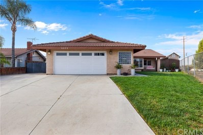 6604 30th Street, Jurupa Valley, CA 92509 - MLS#: IG18246003