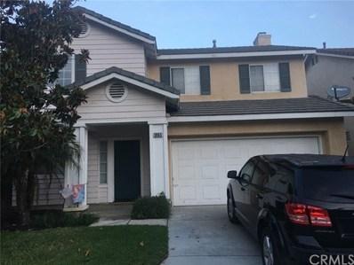 3063 Arbor Glen Court, Corona, CA 92879 - MLS#: IG18246443