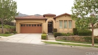 23993 Augusta Drive, Corona, CA 92883 - MLS#: IG18247006