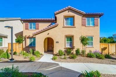 4958 Elmcreek Court, Riverside, CA 92504 - MLS#: IG18247135