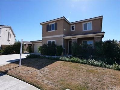 231 Arden Street, Hemet, CA 92543 - MLS#: IG18247267