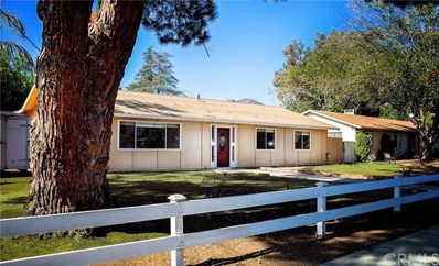 21635 Grand Avenue, Wildomar, CA 92595 - MLS#: IG18247554