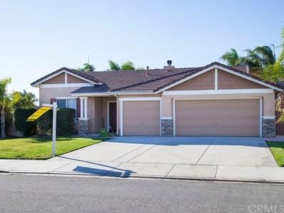 23193 Teil Glen Road, Wildomar, CA 92595 - MLS#: IG18248059