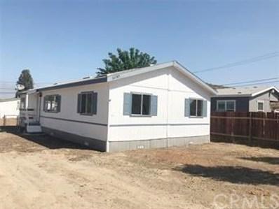 32765 Rome Hill Road, Lake Elsinore, CA 92530 - MLS#: IG18248719