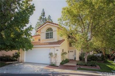 6 Andria, Irvine, CA 92614 - MLS#: IG18249312