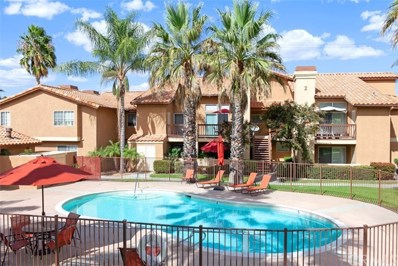42140 Lyndie Lane UNIT 20, Temecula, CA 92591 - MLS#: IG18249842