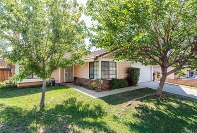 13110 Sweetspice Street, Moreno Valley, CA 92553 - MLS#: IG18250492