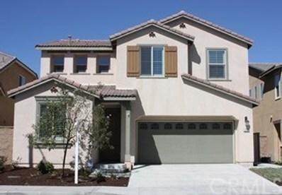 11588 Valley Oak Lane, Corona, CA 92883 - MLS#: IG18250499