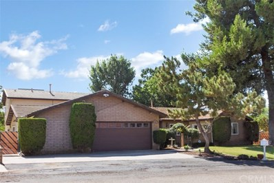 17551 Sandy Terrace Court, Riverside, CA 92504 - MLS#: IG18251161