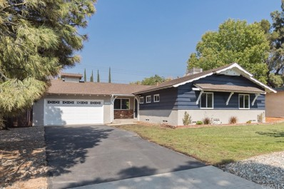 26198 Orchid Drive, Highland, CA 92346 - MLS#: IG18251428