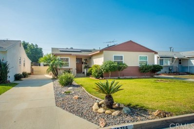 13716 Cornishcrest Road, Whittier, CA 90605 - MLS#: IG18251570