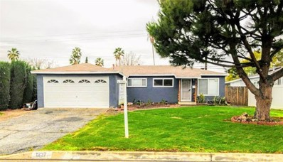 1237 S Valley Center Avenue, Glendora, CA 91740 - MLS#: IG18251782