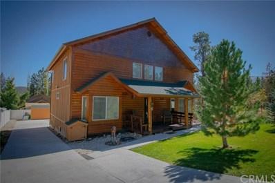 296 Lofty View Drive, Big Bear, CA 92314 - #: IG18252187