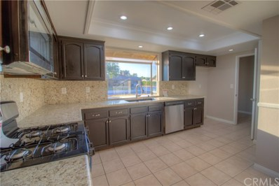 6044 Crown, Jurupa Valley, CA 91752 - MLS#: IG18252459