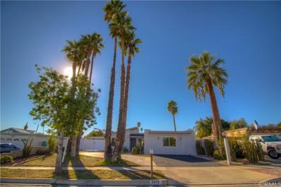 6816 Opal, Rancho Cucamonga, CA 91701 - MLS#: IG18252820