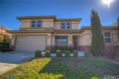 18185 Homeland, Riverside, CA 92508 - MLS#: IG18252871