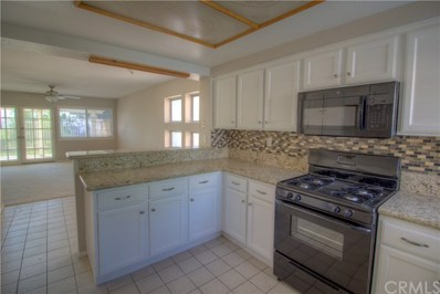 29451 Clear View, Highland, CA 92346 - MLS#: IG18253377