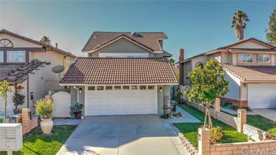 23285 Elfin Place, Moreno Valley, CA 92557 - MLS#: IG18254166