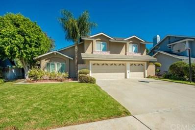 1625 Sutter Lane, Corona, CA 92879 - MLS#: IG18254276