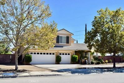 23480 Jameson Road, Corona, CA 92883 - MLS#: IG18254453