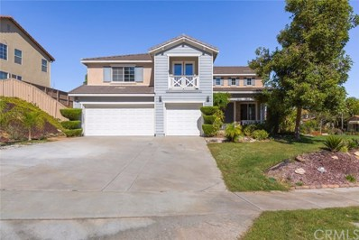 31928 Birchwood Drive, Lake Elsinore, CA 92532 - MLS#: IG18254593