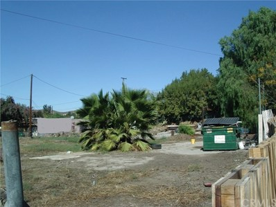 19630 Temescal Canyon Road, Corona, CA 92881 - MLS#: IG18254994