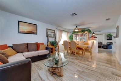 26382 Thoroughbred Lane, Moreno Valley, CA 92555 - MLS#: IG18255155