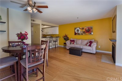 550 Orange Avenue UNIT 226, Long Beach, CA 90802 - MLS#: IG18255259