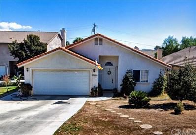 20290 State Street, Corona, CA 92881 - MLS#: IG18255934