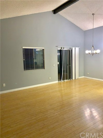 3274 Little Mountain Dr UNIT B, San Bernardino, CA 92405 - MLS#: IG18256388