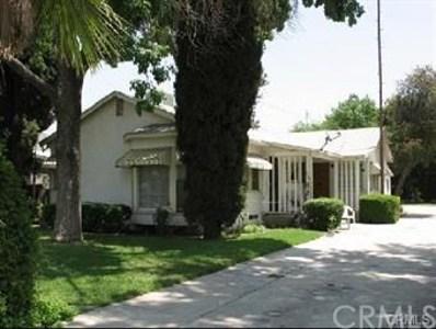 7109 Perris Hill Road, San Bernardino, CA 92404 - MLS#: IG18256819