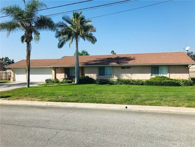11466 Roswell Avenue, Chino, CA 91710 - MLS#: IG18257835