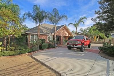 13290 Nason Street, Moreno Valley, CA 92555 - MLS#: IG18258000