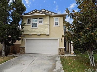 5649 Mapleview Drive, Jurupa Valley, CA 92509 - MLS#: IG18258529