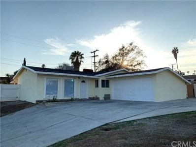 6312 Alton Street, Riverside, CA 92509 - MLS#: IG18259513