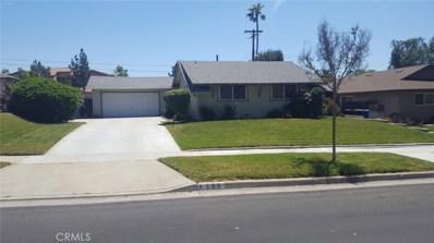 8496 Brunswick Avenue, Riverside, CA 92504 - MLS#: IG18260402